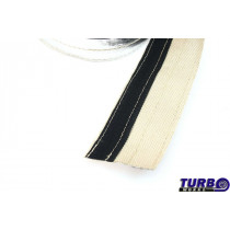 Turboworks hőszigetelő bandázs 45mm